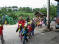 Ogled_kmetije_uzitek_za_otroke