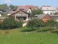 kmetija-kasteliv