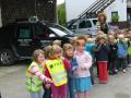 Ogled_kmetije_poucno_za_otroke