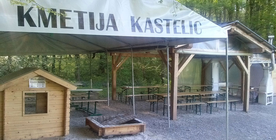 kastelic_04